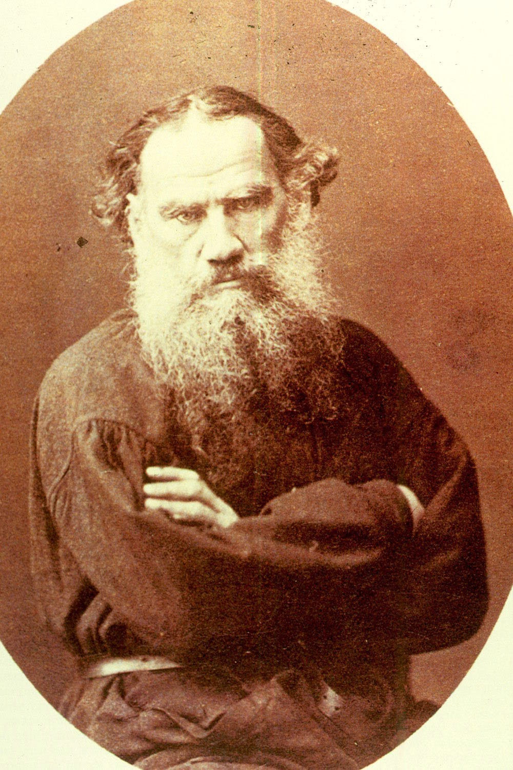 the noise of time tnt leo tolstoy max weber love and war during the winter quarter i taught a seminar at stanford called tolstoy s anna karenina and social thought of its time we look at tolstoy great