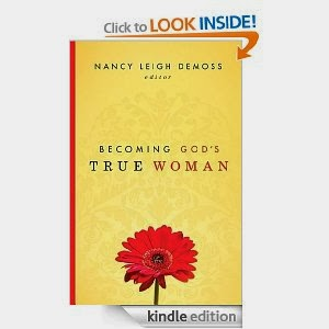 "http://www.amazon.com/Becoming-Woman-Nancy-Leigh-DeMoss-ebook/dp/B0026IUOG4/?_encoding=UTF8&camp=1789&creative=9325&keywords=becoming%20god%27s%20true%20woman&linkCode=ur2&qid=1389045991&sr=8-1&tag=awiwobuheho-20""></a><img src=""http://ir-na.amazon-adsystem.com/e/ir?t=awiwobuheho-20&l=ur2&o=1"" width=""1"" height=""1"" border=""0"" alt="""" style=""border:none !important; margin:0px !important;"" /"