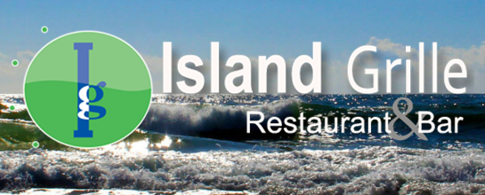 5-Star Dining on the coast of NC
