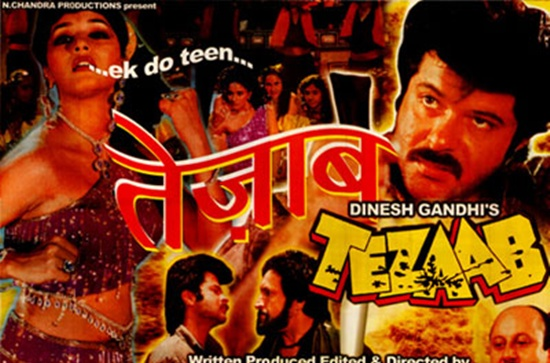 The 100 best Bollywood movies the list  Time Out