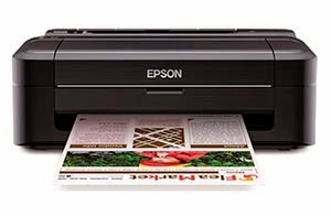 epson expression me-101 driver download