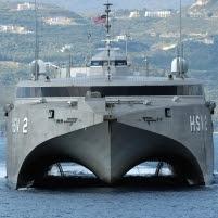 la proxima guerra barcos marina marines eeuu china