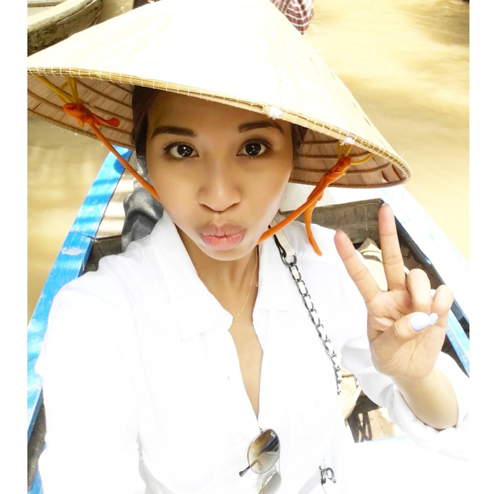 thetastefulme travels to Mekong Delta Vietnam 2015