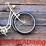 FAHRRÄDER: mein anderer blog