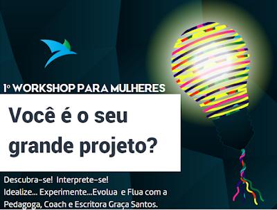 http://app.trakto.io/doc/maisgraca/inscricao-workshop-0001-gracasantos