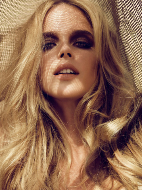 At-Home Hair Color Tips From Johnathan Gale - Beauty Banter
