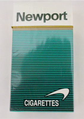 Cheapest cigarettes More prices in Los Angeles