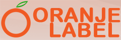 Oranje Label