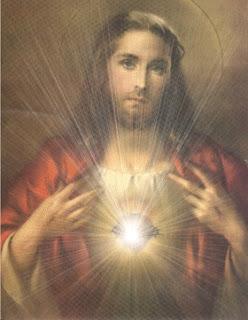Imag Jesus Corazon-3