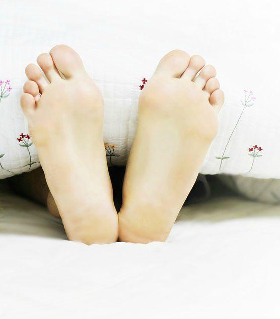 Cuidado-pies-otoño-invierno