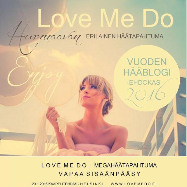 http://www.lovemedo.fi/artikkelit/vuoden-haablogit-2016