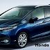 """Honda Jazz Meluncurkan Versi Wagon """"HondaShuttle"""""""