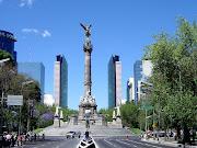 . de mucha importancia y vital para los habitantes de la Ciudad de México