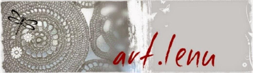 art.Lenu
