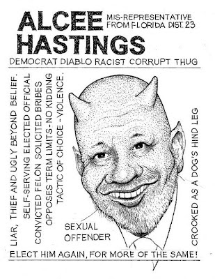 radical-alcee-hastings