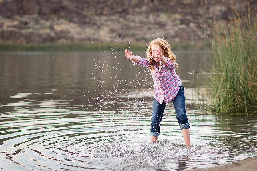 Southern Idaho Kid Photographer, Magic Valley Child Photographer, Twin Falls Photographer,