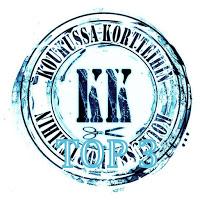 KK haaste 189 sekä 202