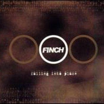 Finch Perfection Through Silence Papan Roda| Free Music...