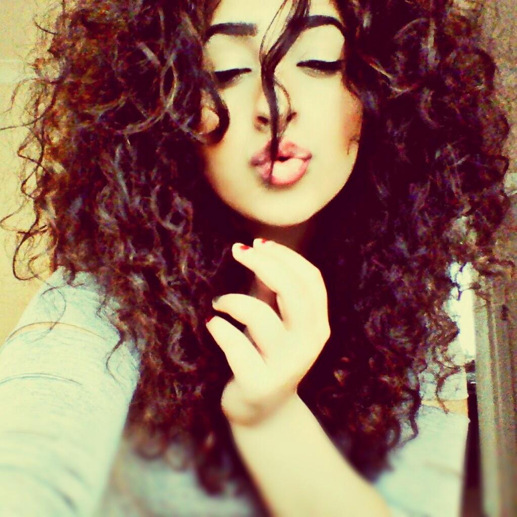 Suficiente 10 Dicas de como cuidar de cabelos cacheados . | Swag US58