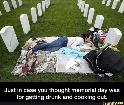 God bless them...