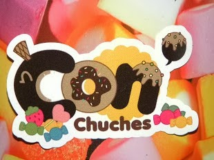 ConChuches