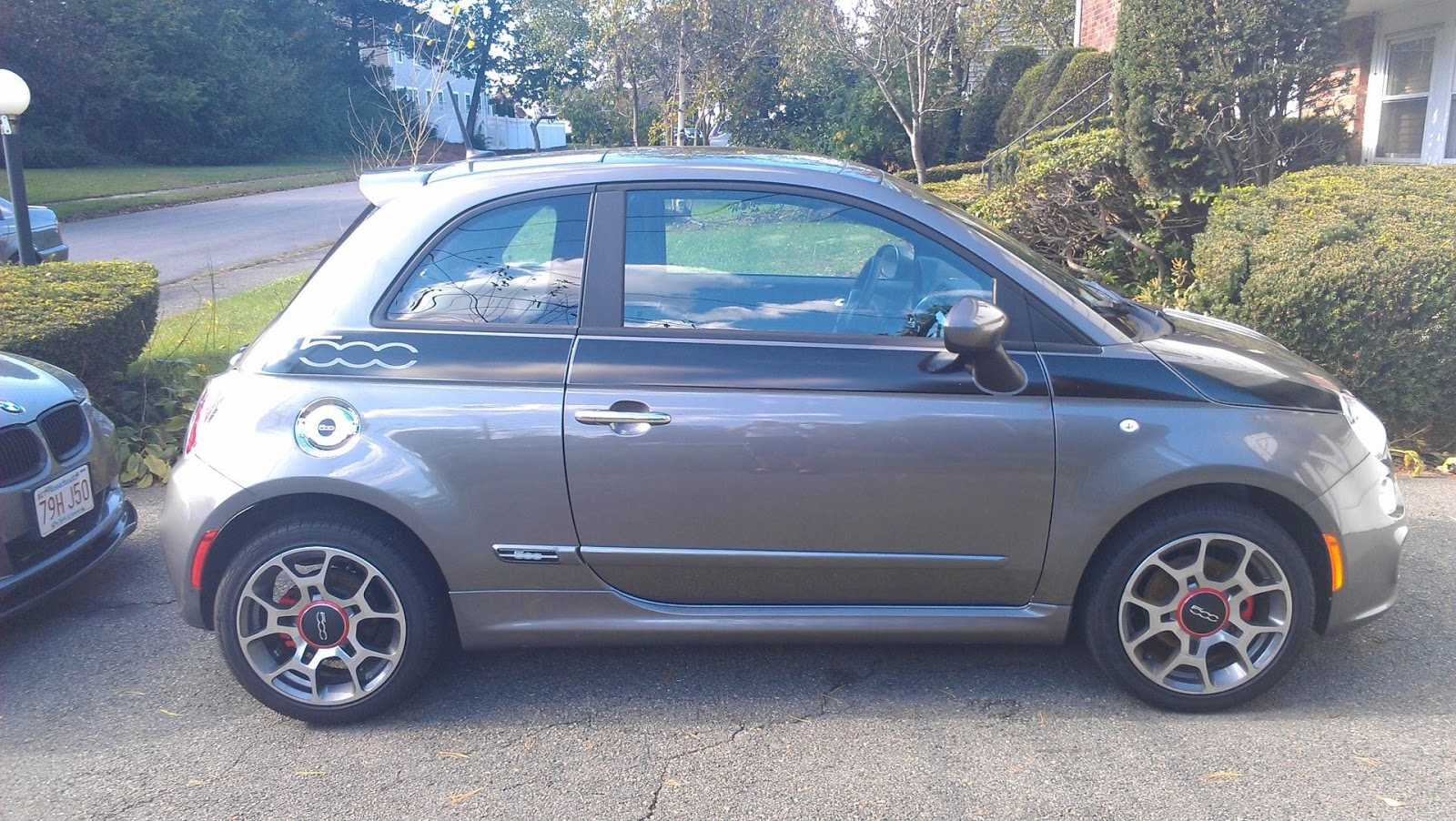2014 fiat 500t sport photos 2017 cars news. Black Bedroom Furniture Sets. Home Design Ideas