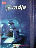 Radja - Lepas Masa Lalu (2001)