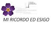 1915 - 2015