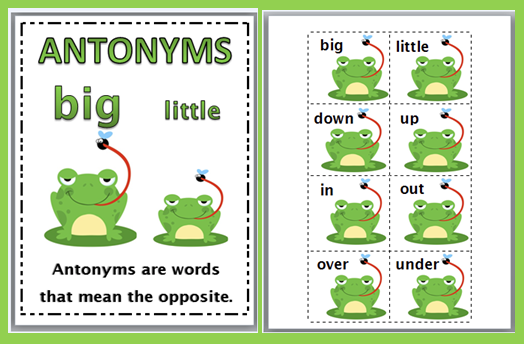 ... Worksheets as well Capitalization Worksheets Grade 1. on synonym