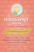 Handicraft Bazar  eu participo