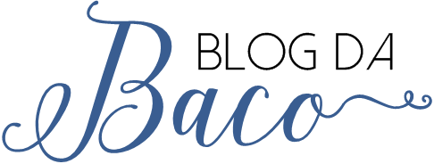 Blog da Baco