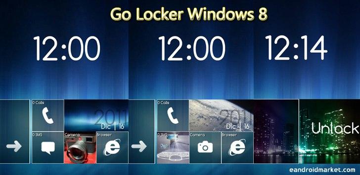 joke go locker themes apk free download