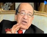 برنامج فجر الضمير مع د.  وسيم السيسى حلقة الجمعه  26-9-2014