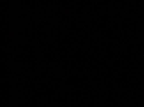 Cuestionario imagenes 2.o - Página 2 _oscuridad
