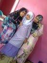 Me & Sister