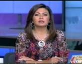 - برنامج صباح البلد من تقديم  دينا رامز حلقة الأحد 26-4-2015