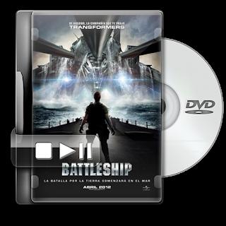 Batalla Naval Dvdrip Latino 1 Link