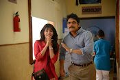 Manam movie stills latest photos-thumbnail-17