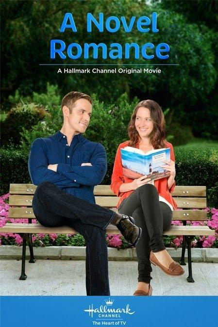 Um Amor De Novela – Dublado (2015)