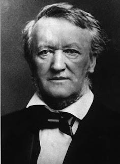 Wilhelm Richard Wagner : 10 Komponis Terbaik Sepanjang Sejarah