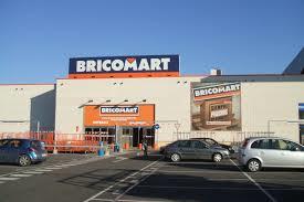 bricomart-selecciona-vendedores