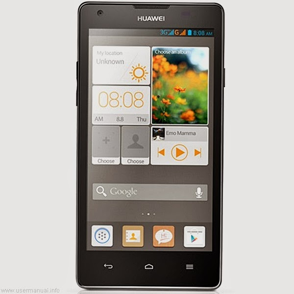 huawei ascend g700 user guide manual usermanual info usermanual info rh usermanual info Huawei Ascend 1 Huawei Ascend P6
