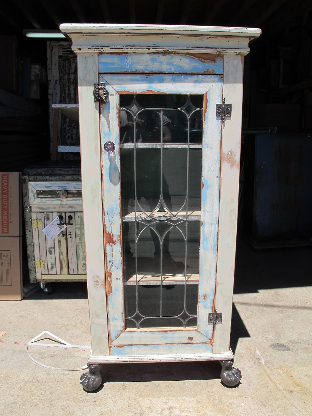 Bryan appleton designs a few custom pieces more for Window furniture design