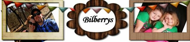 The Bilberry Clan Can