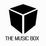 The Music Box | Music Blog