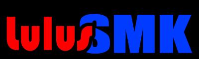 Lulus SMK