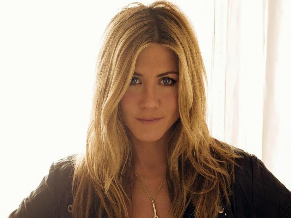 Jennifer Aniston HD Wallpapers 2014