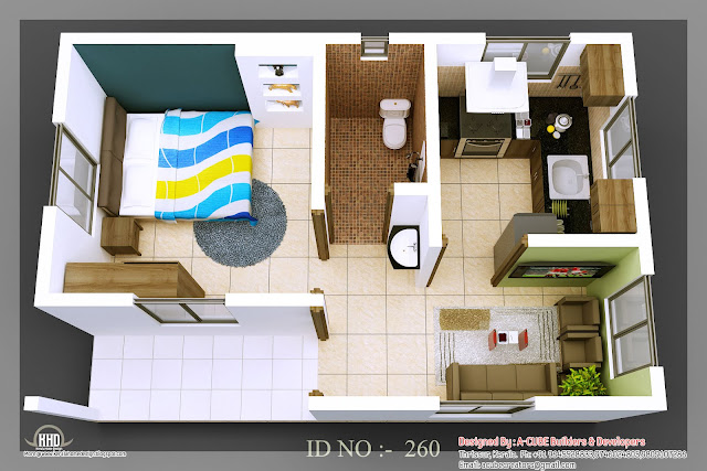 http://1.bp.blogspot.com/-VoTZOefYaeM/UFk-8FaR21I/AAAAAAAATBU/pV51Zd2htMU/s1600/isometric-home-3dview-04.jpg