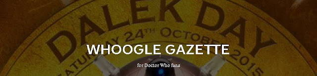 https://flipboard.com/@davelewis3le8/whoogle-gazette-o5mabjnfy?utm_campaign=widgets&utm_medium=web&utm_source=magazine_widget