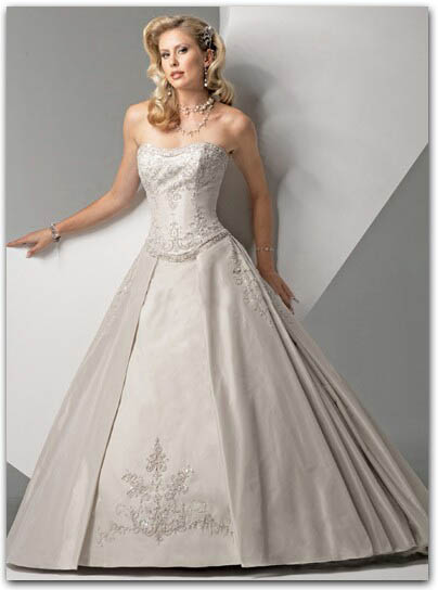 Medieval Time Clothing Blog: Wedding Facts